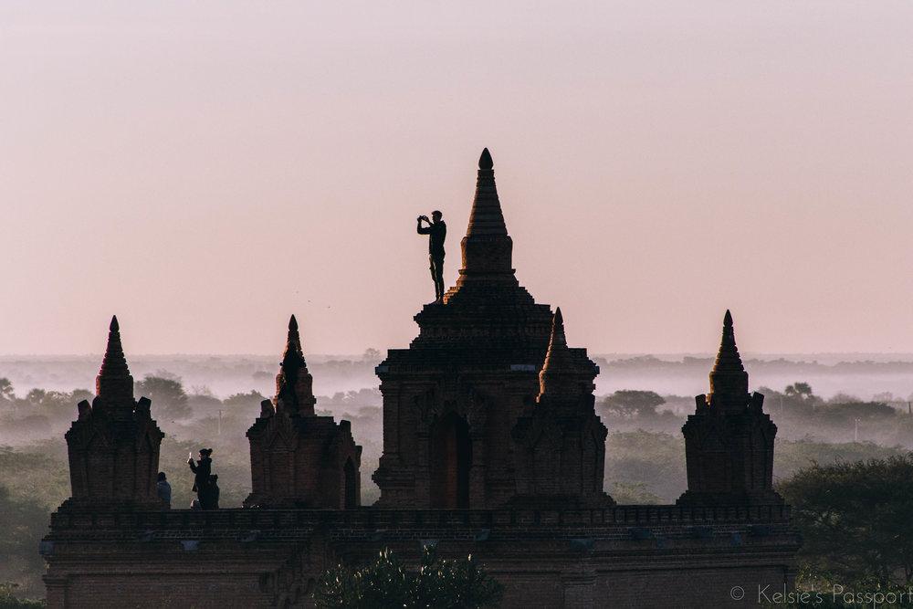 KP_Myanmar-86.jpg