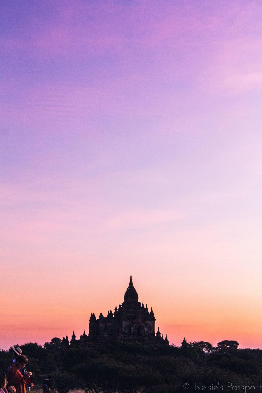 KP_Myanmar-75.jpg