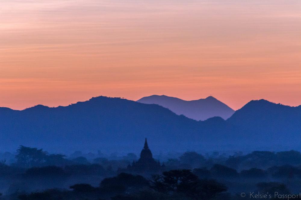 KP_Myanmar-77.jpg