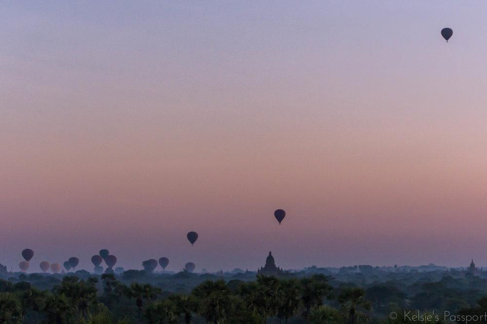KP_Myanmar-80.jpg