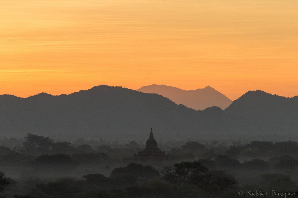 KP_Myanmar-81.jpg