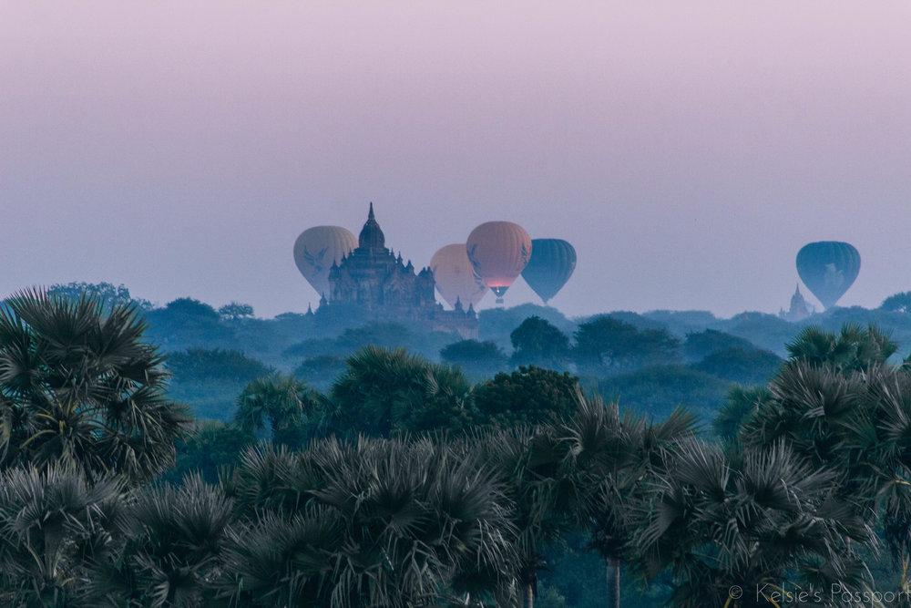 KP_Myanmar-82.jpg