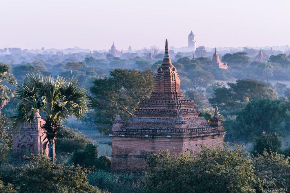 KP_Myanmar-84.jpg