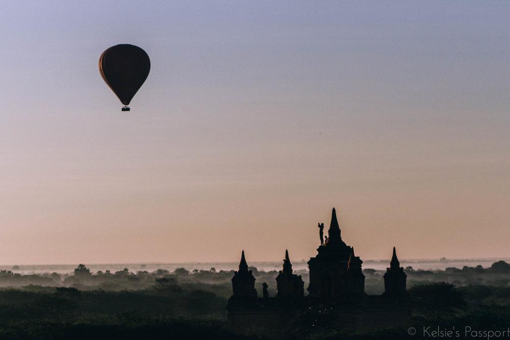 KP_Myanmar-88.jpg