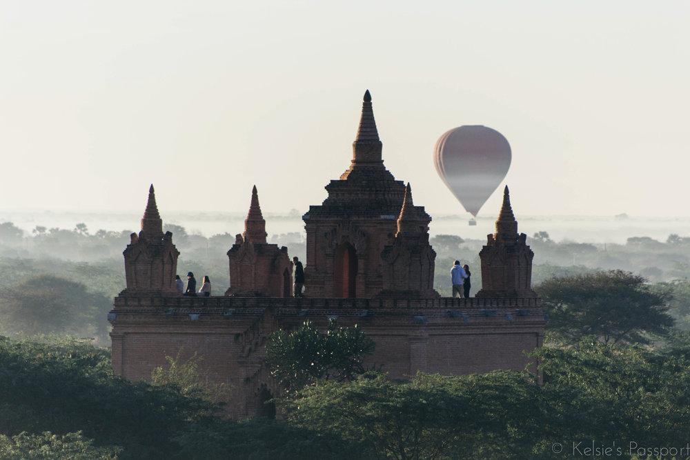KP_Myanmar-93.jpg
