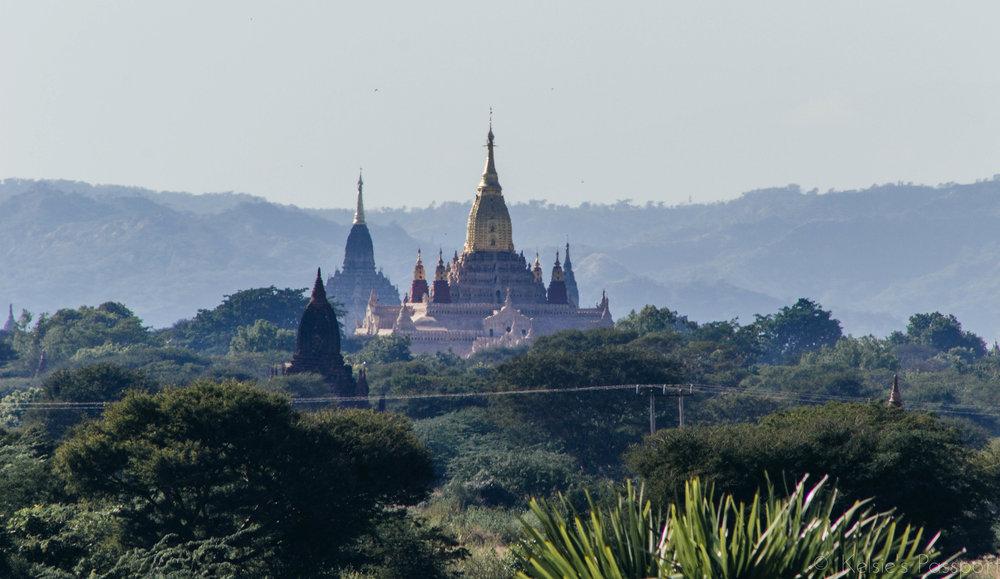 KP_Myanmar-97.jpg