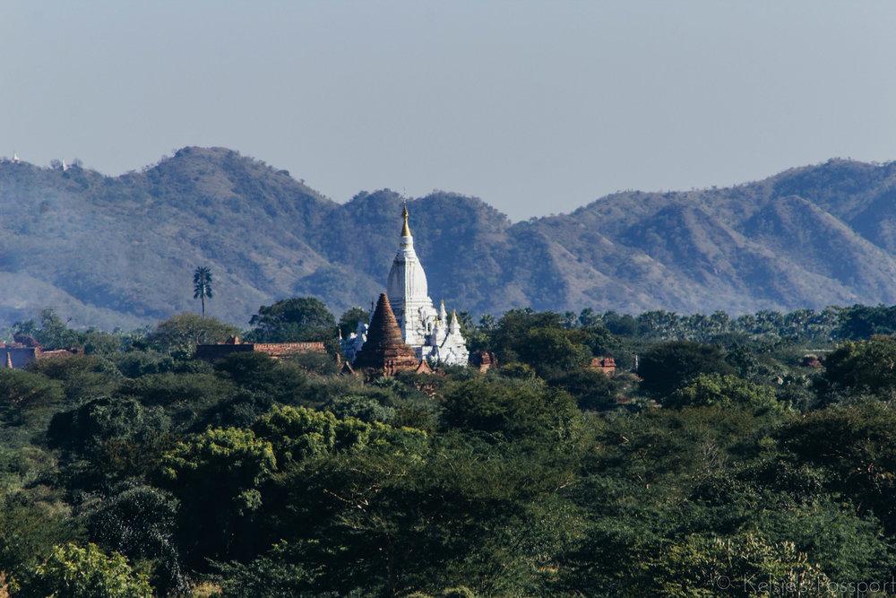 KP_Myanmar-98.jpg
