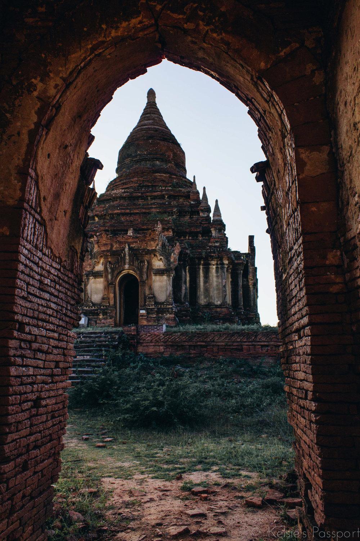 KP_Myanmar-100.jpg