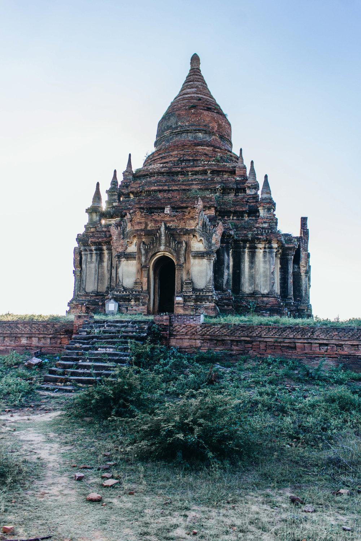KP_Myanmar-101.jpg