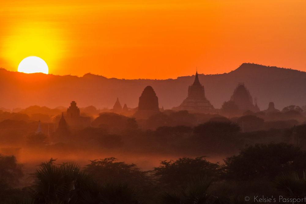 KP_Myanmar-104.jpg