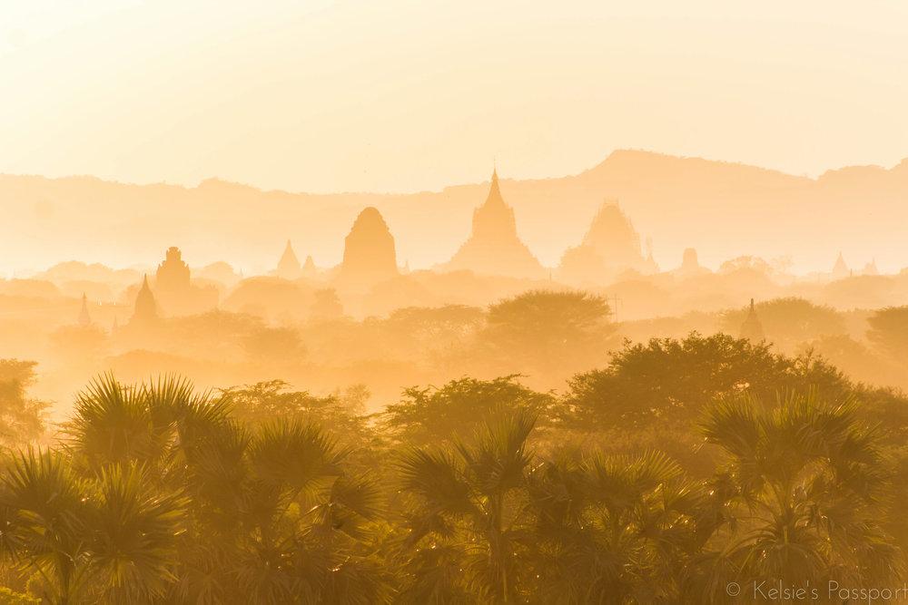 KP_Myanmar-103.jpg