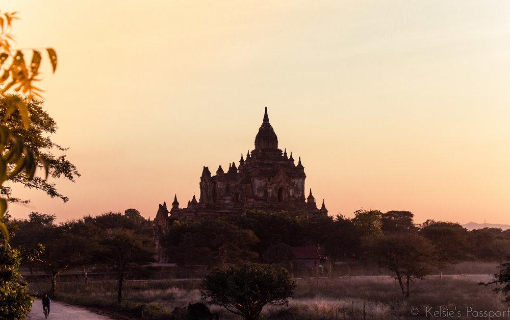 KP_Myanmar-73.jpg