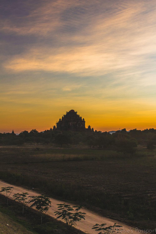 KP_Myanmar-74.jpg