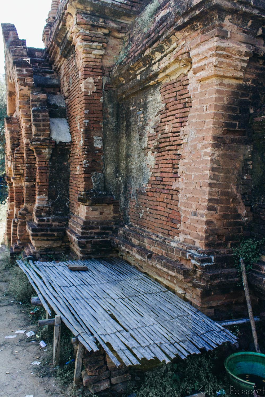 KP_Myanmar_2-3.jpg