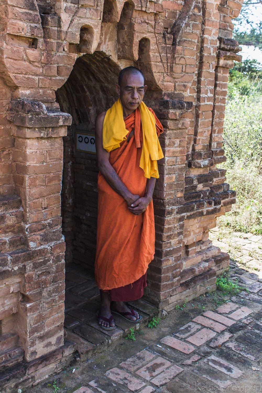 KP_Myanmar_2-5.jpg