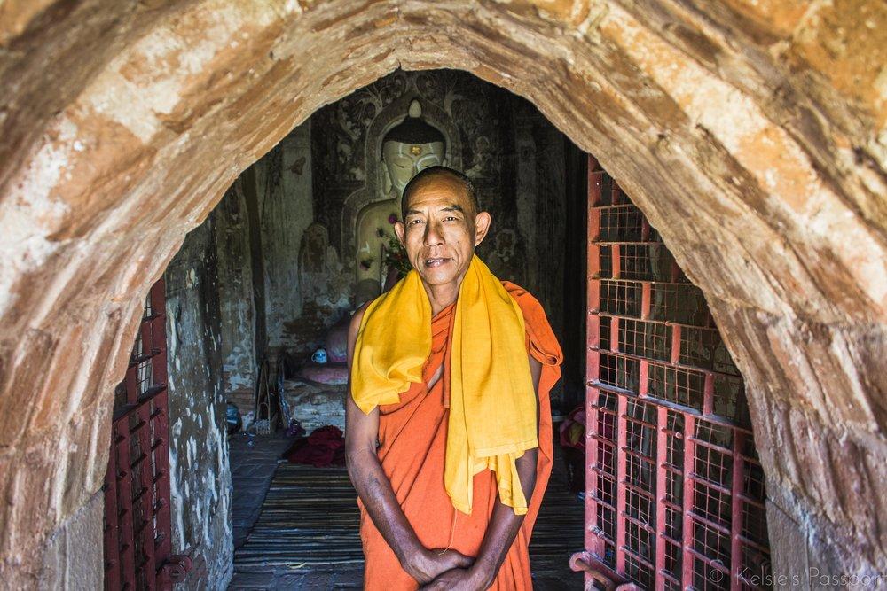 KP_Myanmar_2-6.jpg