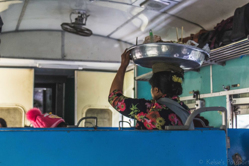 Burmese_Train-5.jpg