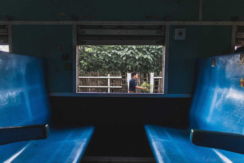 Burmese_Train-3.jpg