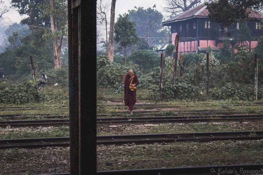 Burmese_Train.jpg