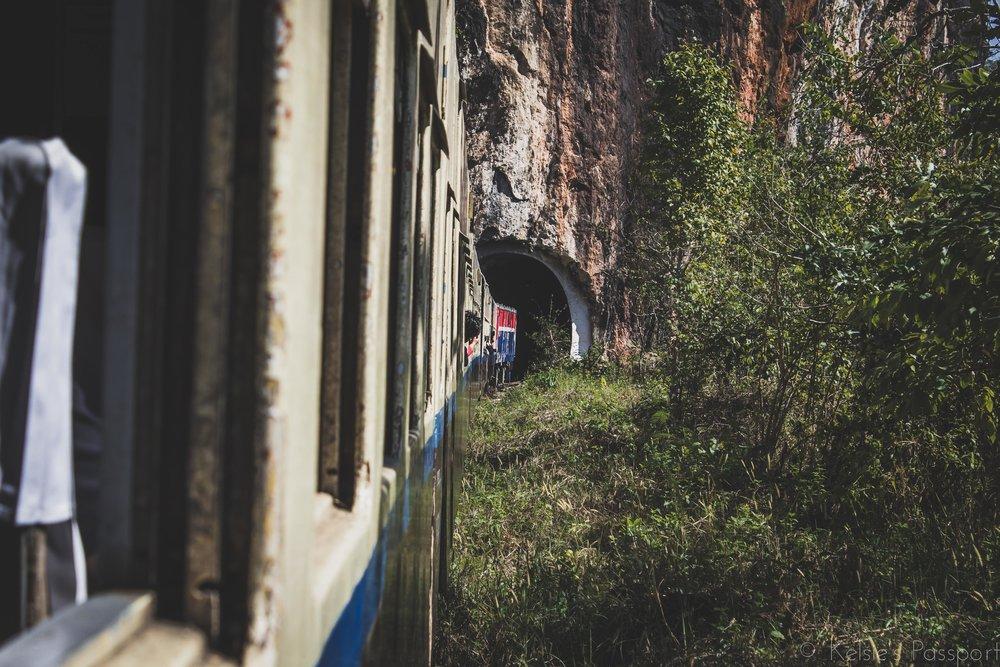 Burmese_Train-12.jpg