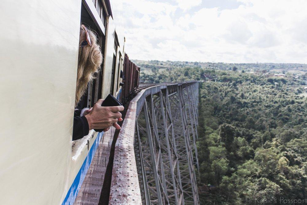 Burmese_Train-11.jpg