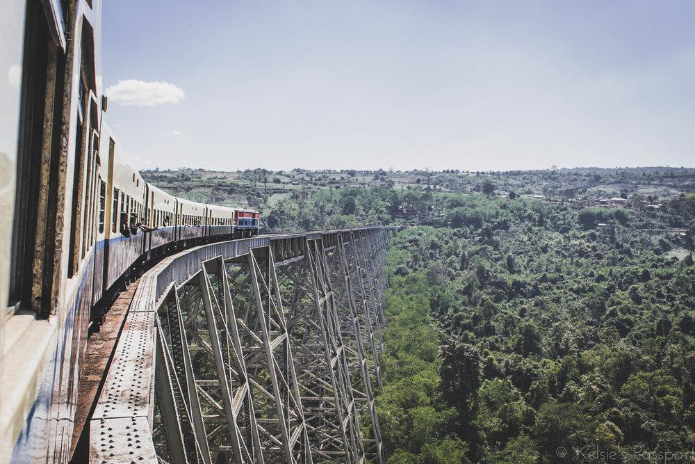 Burmese_Train-15.jpg
