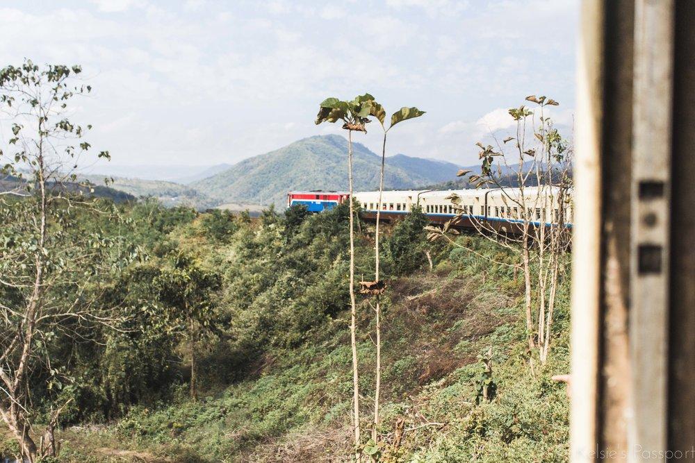 Burmese_Train-8.jpg