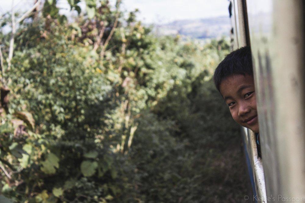 Burmese_Train-7.jpg