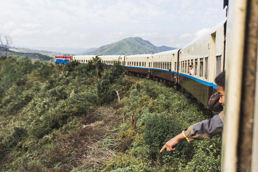 Burmese_Train-9.jpg