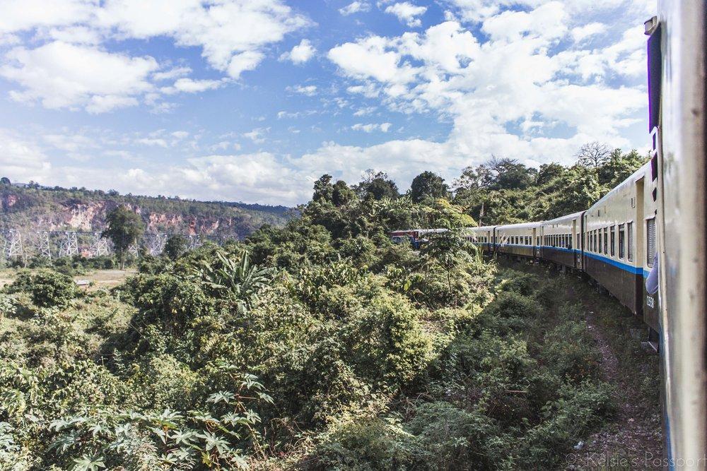 Burmese_Train-10.jpg