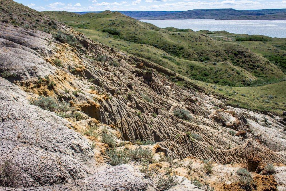 Sandcastles-5.jpg