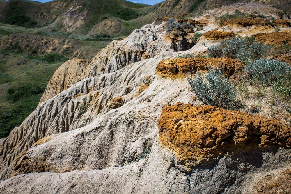 Sandcastles-6.jpg