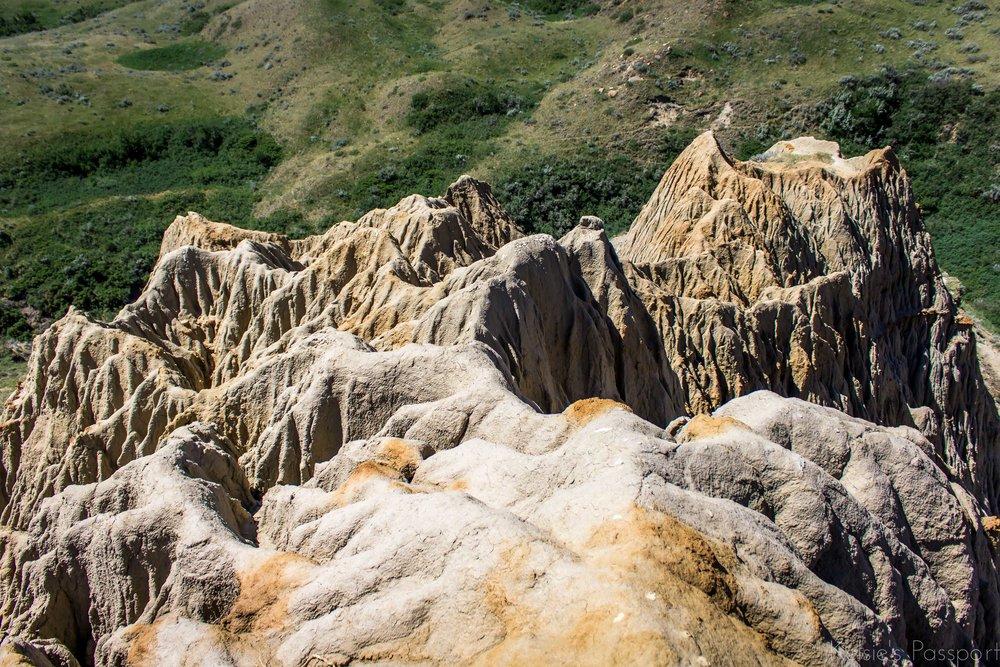 Sandcastles-8.jpg
