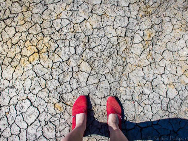 Sandcastles_.jpg