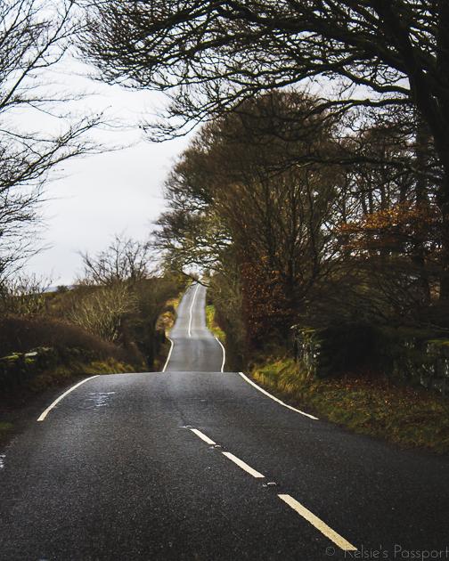 Dartmoor_England-5.jpg