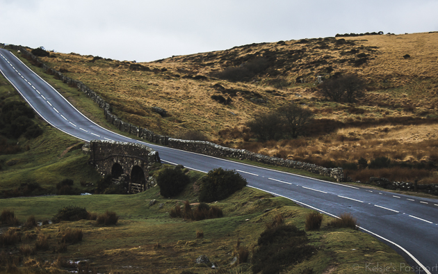 Dartmoor_England-11.jpg