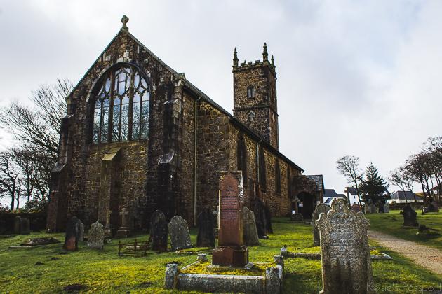 Dartmoor_England-16.jpg