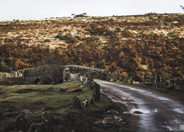 Dartmoor_England-24.jpg