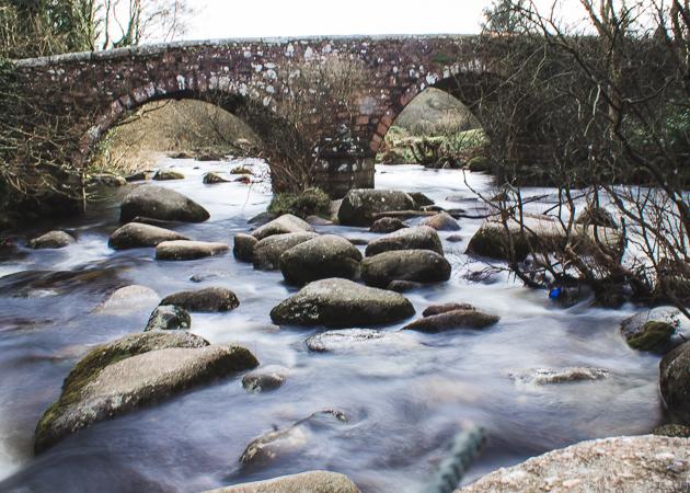 Dartmoor_England-47.jpg