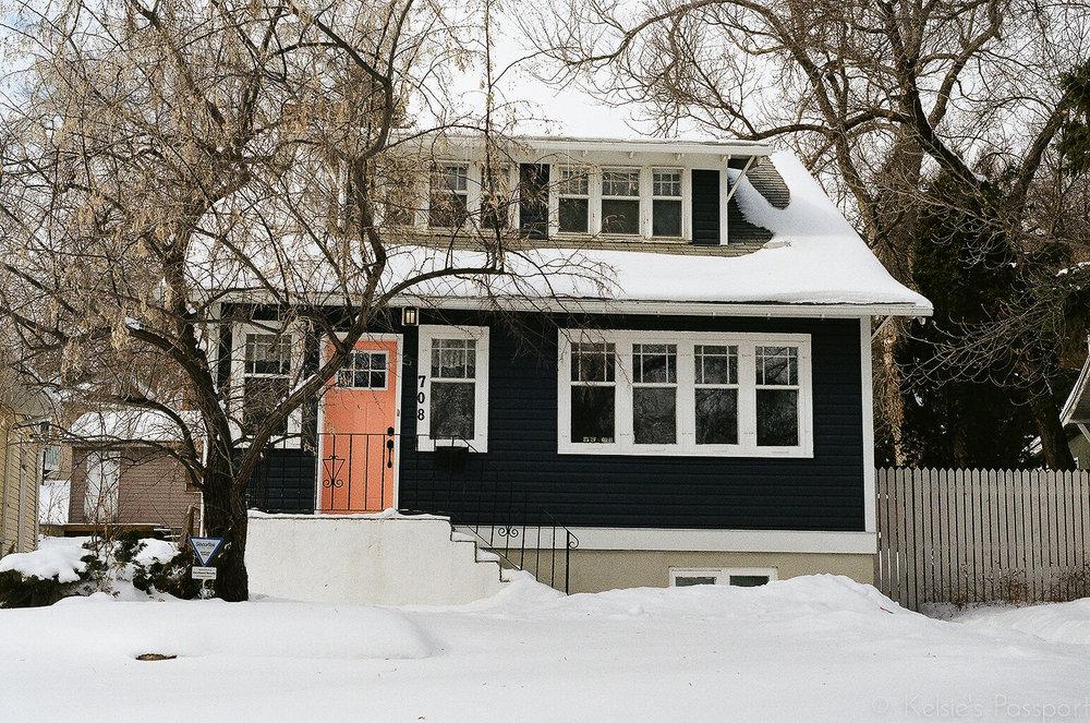 Saskatoon_houses_-13.jpg