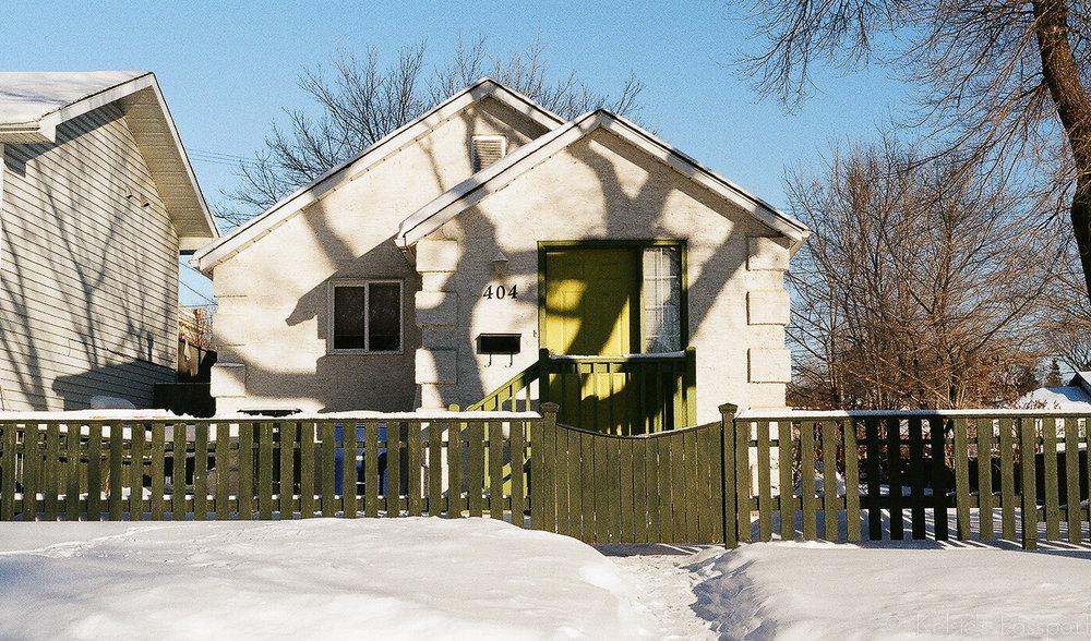 Saskatoon_houses_-8.jpg