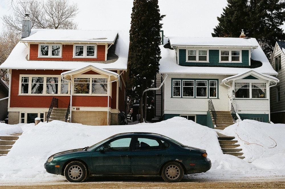 Saskatoon_houses_-9.jpg
