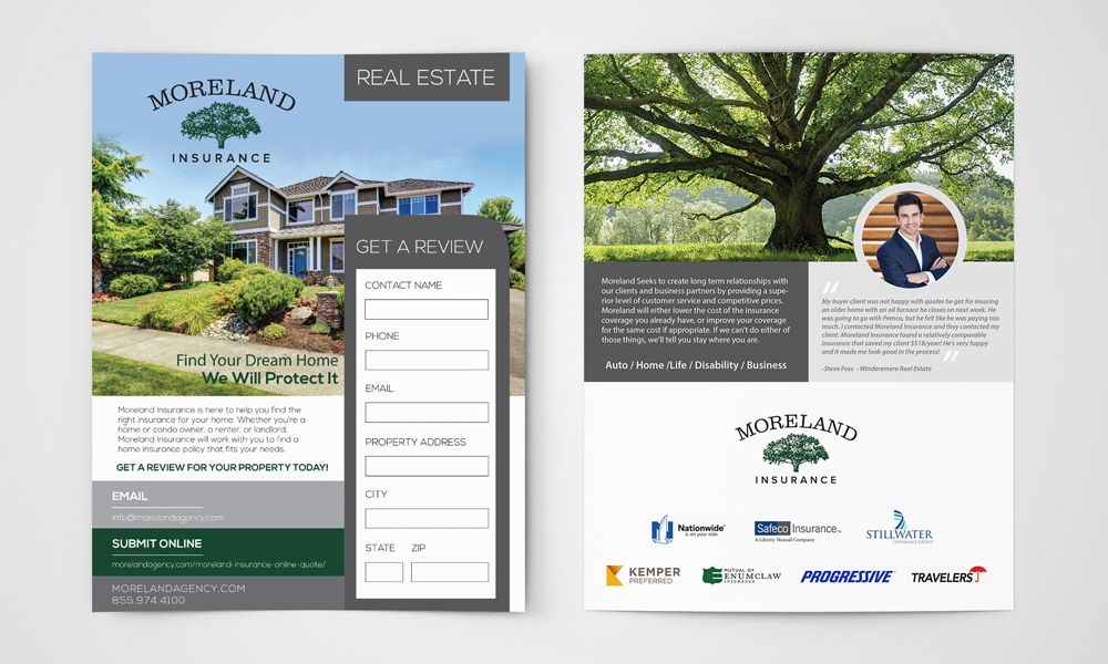 Moreland-Real-Estate-Flyer.jpg