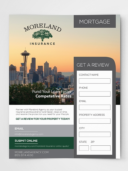 Moreland-Seattle-Flyer.jpg