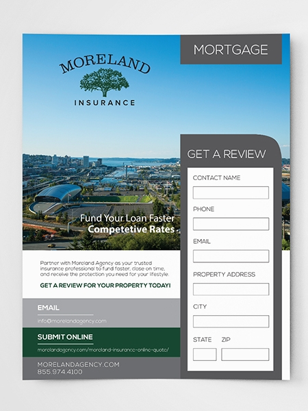 Moreland-Tacoma-Flyer.jpg