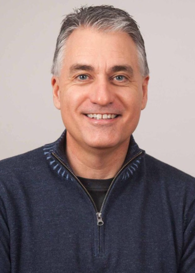 Ken Giles, Manager 509-939-9339