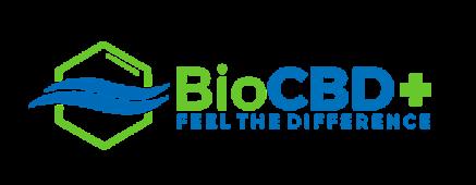 BioCBD-Plus-Logo-e1461750401651.png