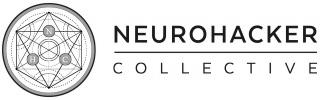 logo-neurohcker-1 (1).jpg