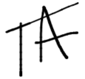 TJ'sSignature-crop.png