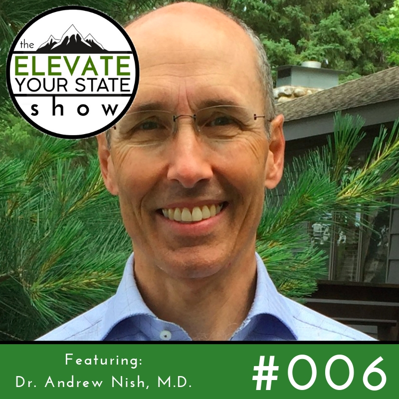 Dr. Andrew Nish EYS Podcast Image.jpg